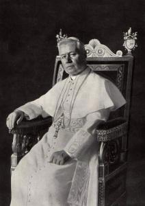 Pope_St._Pius_X