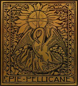 Pie Pellicane!