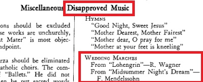 Disapproved_music_1922