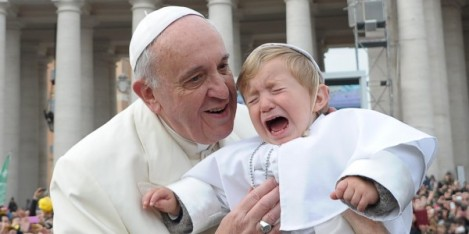 pope-francis-and-mini-pope