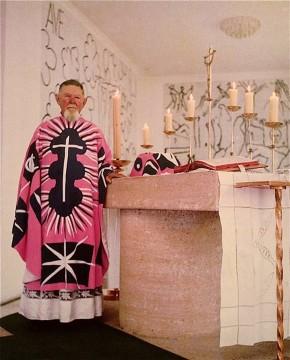 「創新」的祭衣在幾十年後變得醜陋