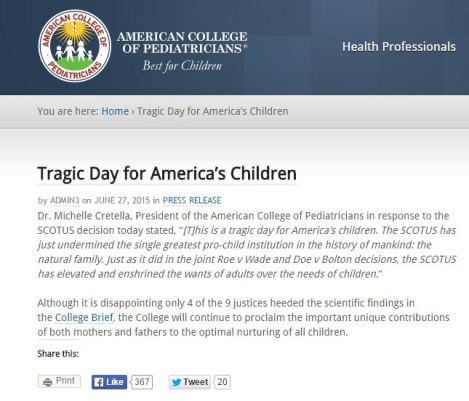 ACP-tragicday