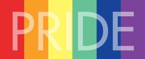 PrideDesign