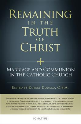 Remaining-in-the-Truth-of-Christ