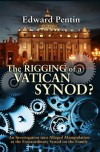 The-Rigging-of-a-Vatican-Synod