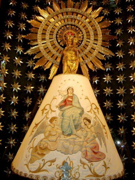 來源:www.parroquiasannicolas.es