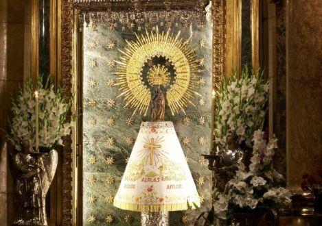 來源:santa-maria-reina.blogspot.hk