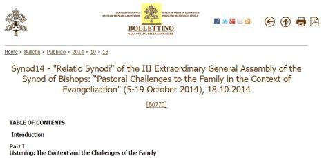 Bulletin_20141018