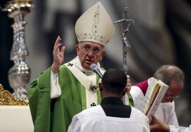 pope-francis-closingmass-synod2015