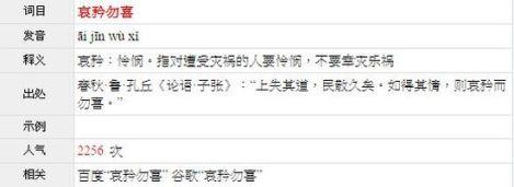 圖: chengyu.t086.com