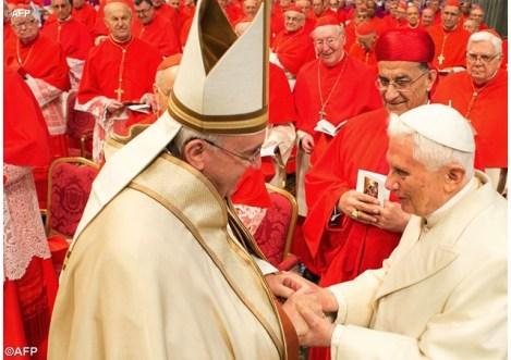 AFP_Popes_Articolo