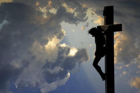 我們有多認識我們的信仰、認識天主降生成人的奧祕?(網圖)