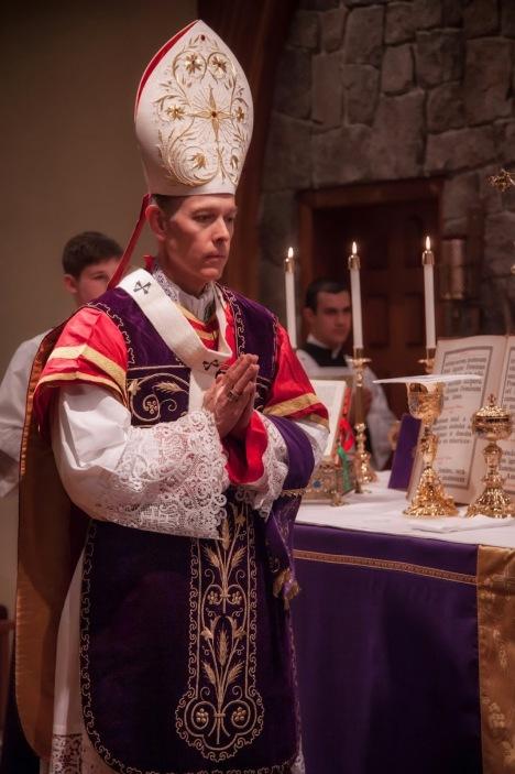 2014+Pontifical+Mass-25-3106449692-O
