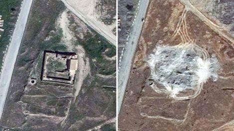 Elijah_monastery_destroyed