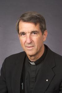 Fr.-Joseph-Fessio