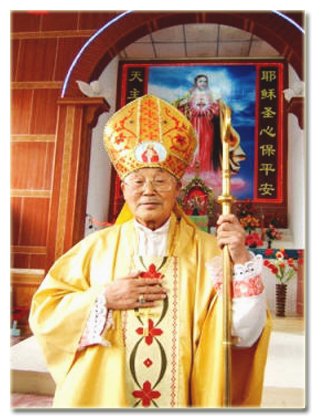 BishopLiJF