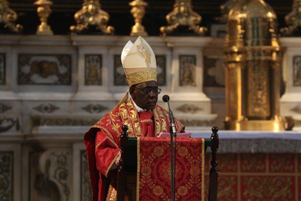 CardinalSarah_SacraLiturgia2016