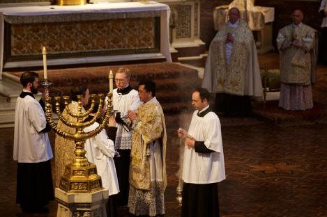 FrCyrilLaw_at_PontificalHighMassbyArchbishopSalvatoreCordileone.jpg