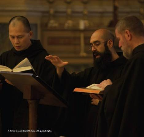 MonksOfNorcia_Chanting