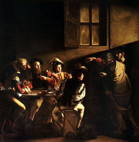 747px-The_Calling_of_Saint_Matthew-Caravaggo_(1599-1600).jpg