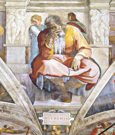 Michelangelo_Jeremiah.jpg