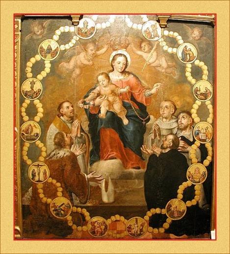 ol_rosary_st-dominic