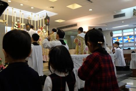20161225_CardinalZen-PontificalHighMass_168.JPG