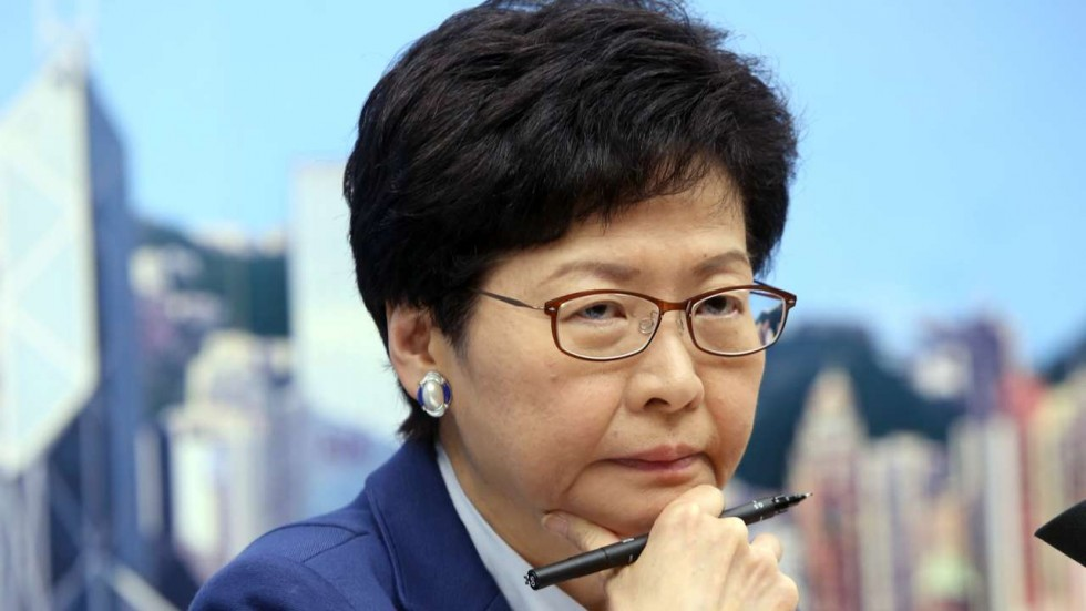 carrielam_scmp_1280x720