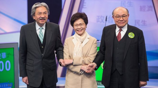 HKCE-election-2017