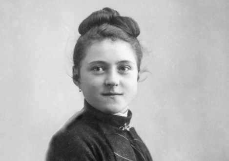 Therese-aged-15