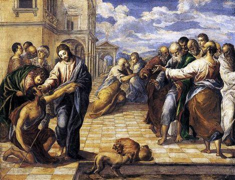 781px-La_curacion_del_ciego_El_Greco_Dresde