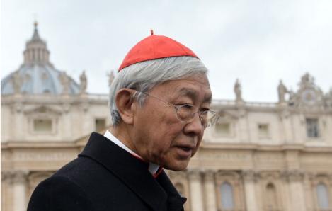 cardinal_zen_stpeters