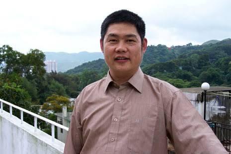 BishopShao