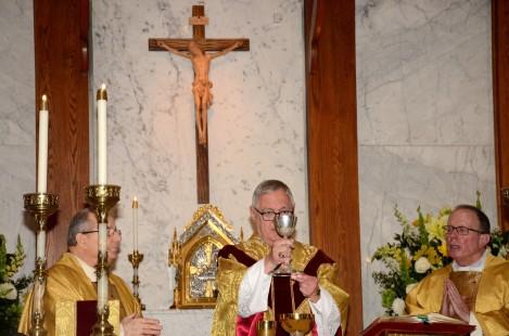 BishopThomasJTobin