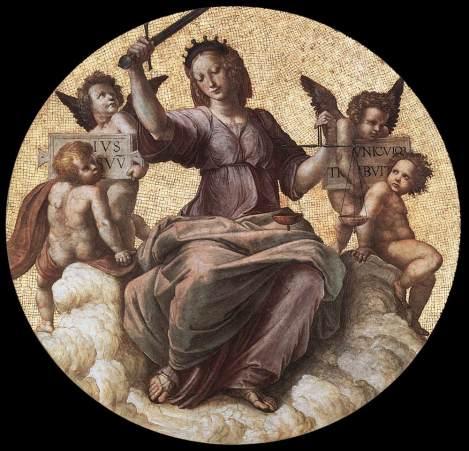justice-from-the-stanza-della-segnatura-1511