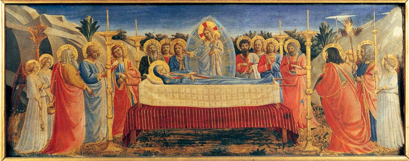 dormition-of-the-virgin-1432.jpg!HalfHD
