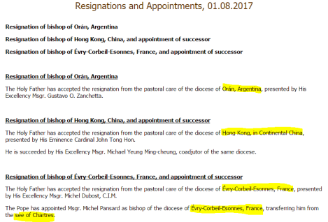 ResignationAppointment20170801