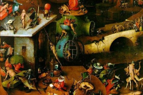 Last_judgement_Bosch_part