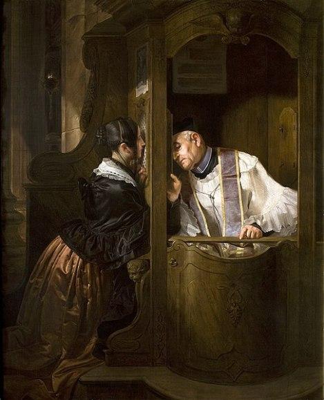 486px-Artgate_Fondazione_Cariplo_-_Molteni_Giuseppe,_La_confessione