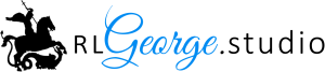 RL-George-Logo-Retina-dr-1