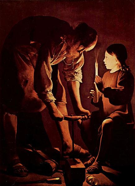 Georges_de_La_Tour._St._Joseph,_the_Carpenter.JPG