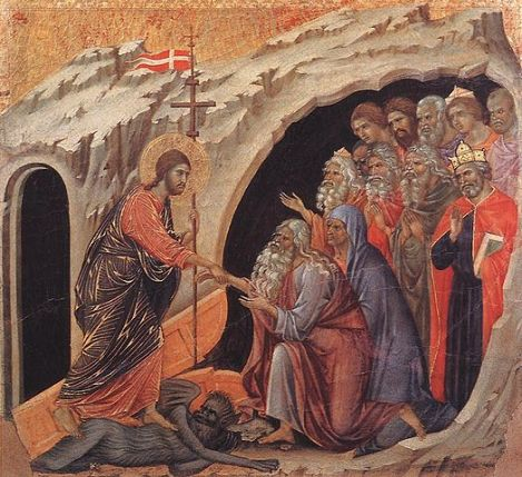 524px-Duccio_di_Buoninsegna_-_Descent_to_Hell_-_WGA06819