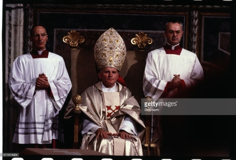 JohnPaulII_SistineChapel-19781017