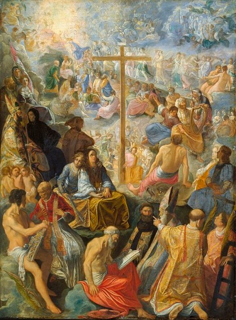 566px-Adam_Elsheimer_GlorificationCross.jpg