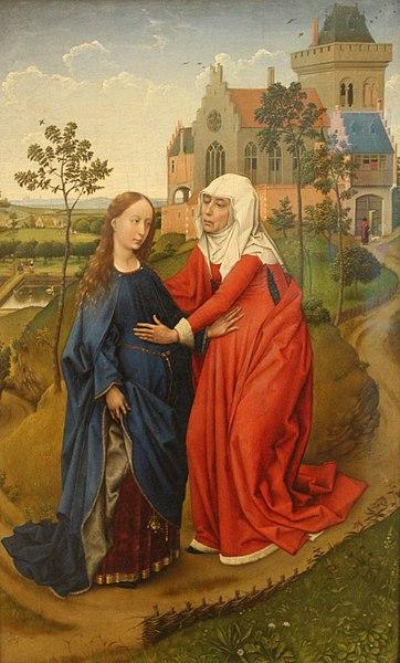 362px-Leipzig,_Museum_der_bildenden_Künste,_Rogier_van_der_Weyden,_Heimsuchung