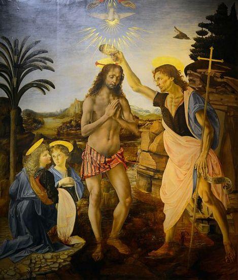 509px-the_baptism_of_christ_(verrocchio_&_leonardo)