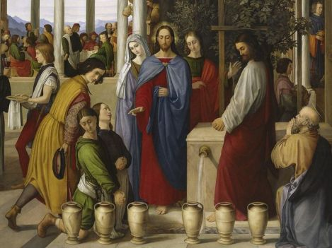 von_carolsfeld_-_the_wedding_feast_at_cana_cropped