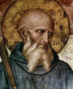1024px-Fra_Angelico_031-840x1024