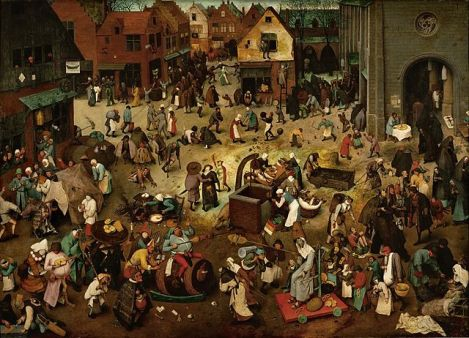 640px-Pieter_Bruegel_d._Ä._066