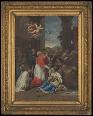 824px-Saint_Carlo_Borromeo_ministering_to_the_plague_victims_Wellcome_L0069367